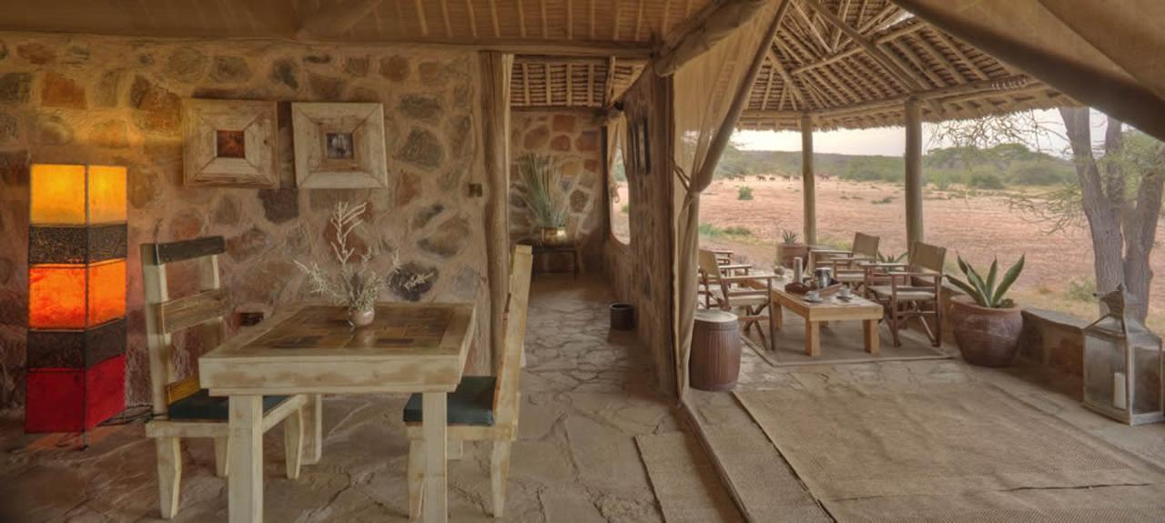 Saruni Rhino Family Banda Lounge & Verandah.jpg