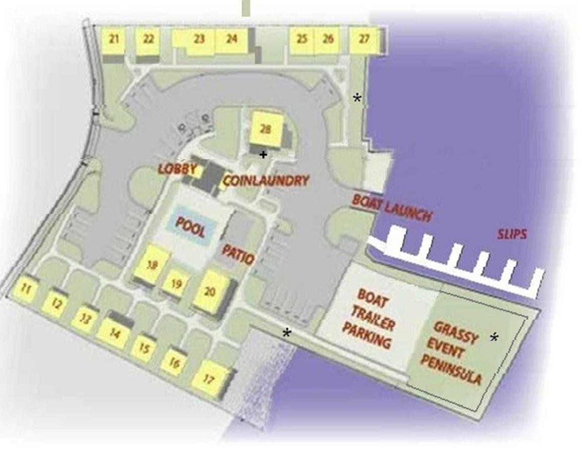 property-map-3.bmp.1920x0.jpg