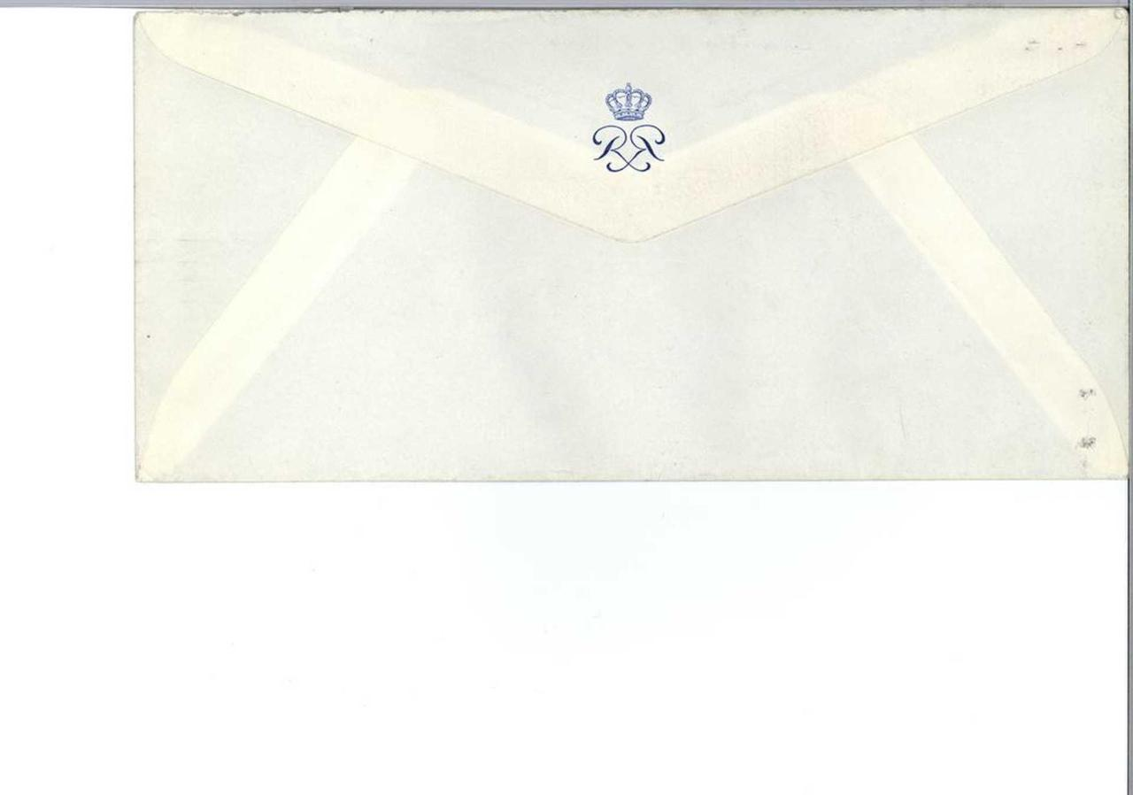 jfkpof-122-007-p0012.jpg.1920x0.jpg