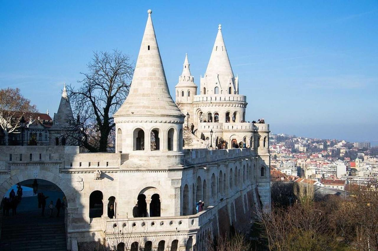 budapest-992508_960_720.jpg.1920x0.jpg