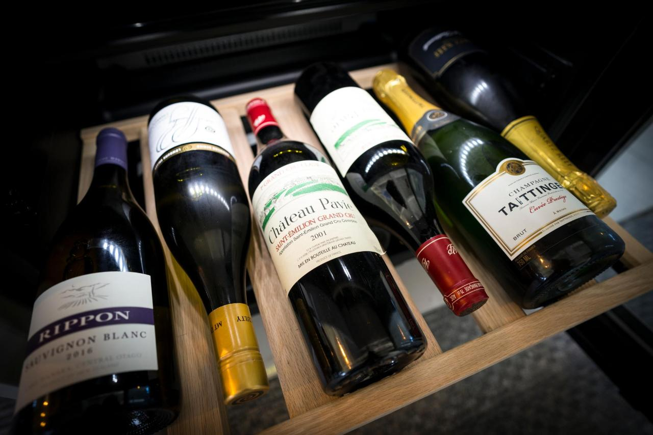 Wine Fridge.JPG