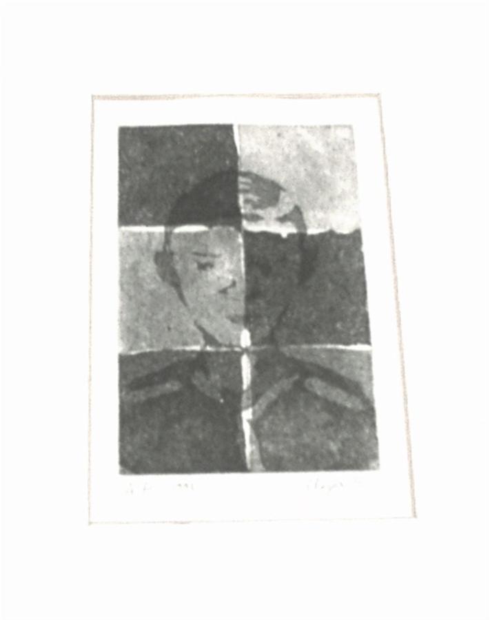 bayini1.jpg.1920x0.jpg