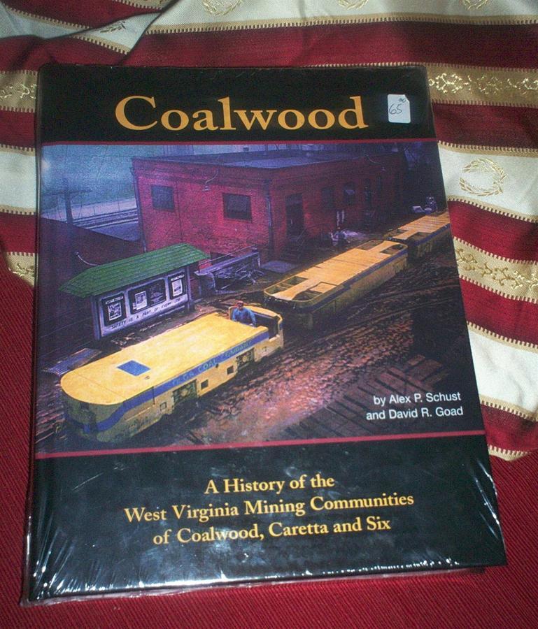 asch-coalwood.jpg.1920x0.jpg