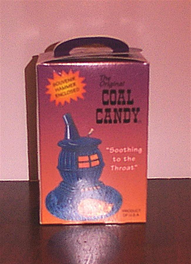 coalcandy.jpg.1920x0.jpg