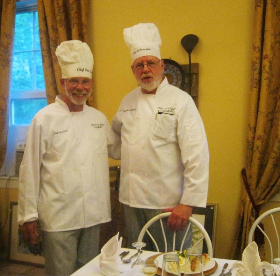 chefs-sm.JPG.1080x0.JPG