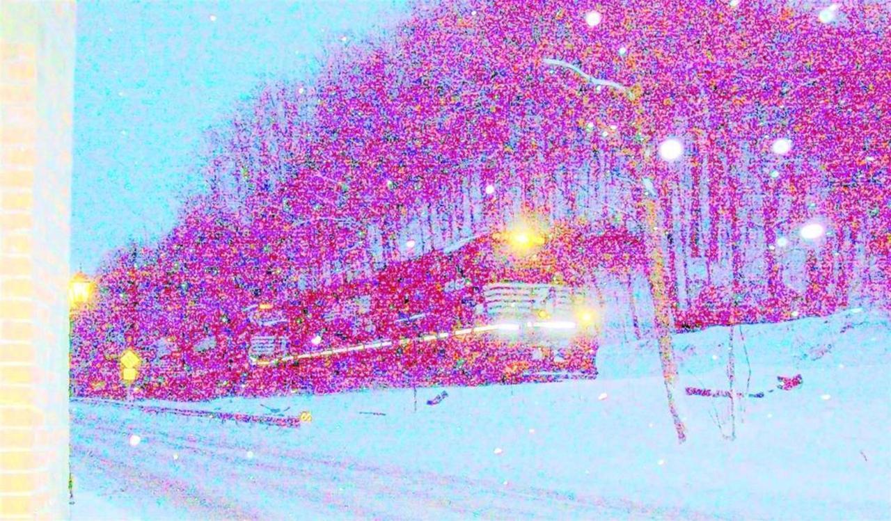 trn1-30-012c.jpg.1080x0.jpg