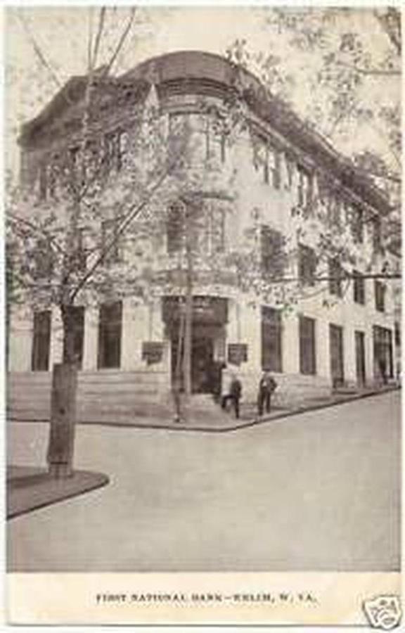 1907welchnatbnk.jpg.1080x0.jpg