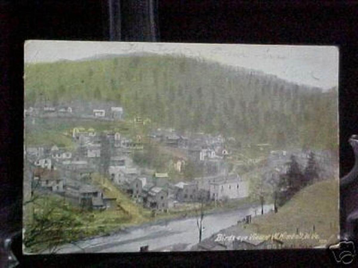 1914kimballwv.jpg.1080x0.jpg