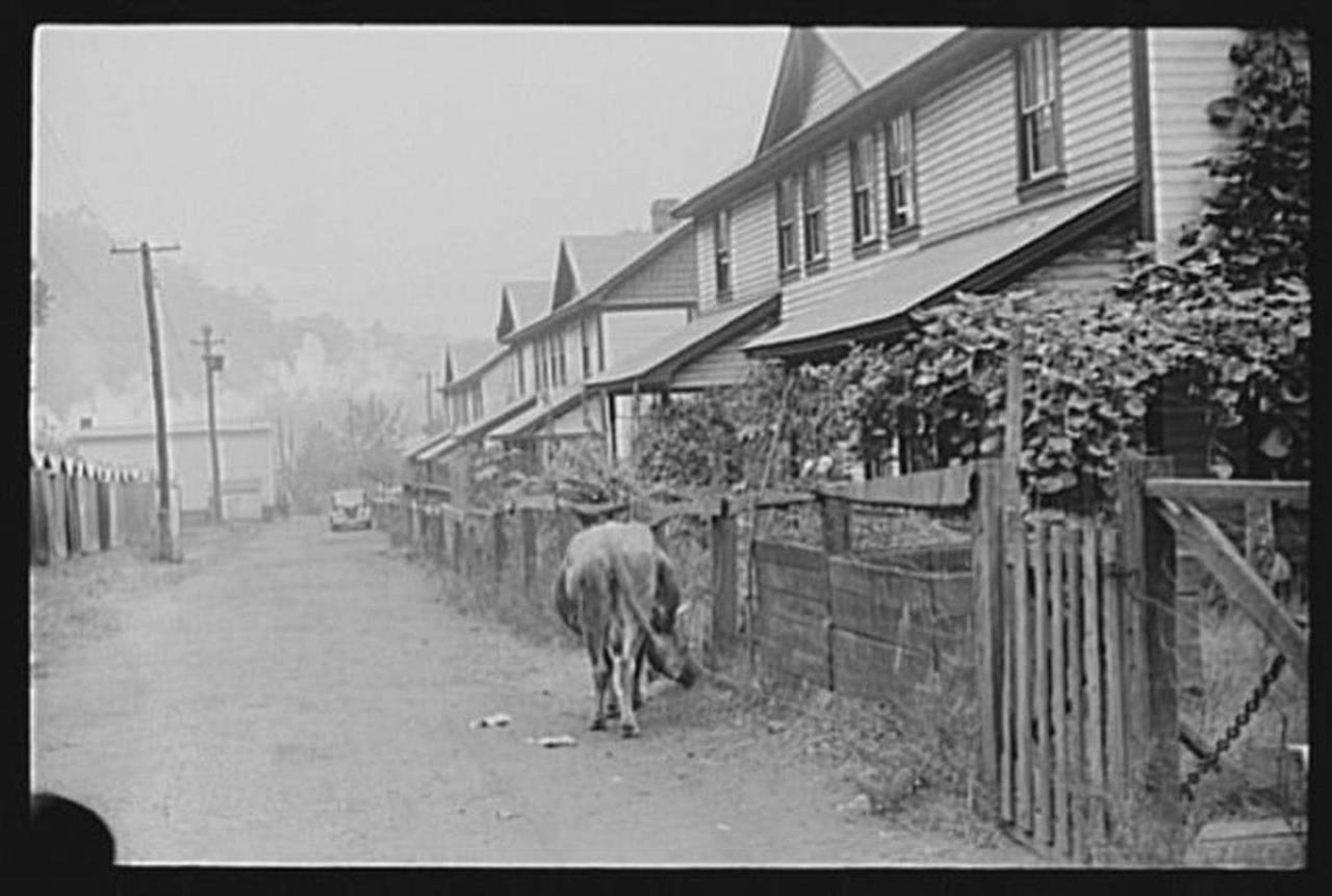 capels-wv-1910a.jpg.1080x0.jpg
