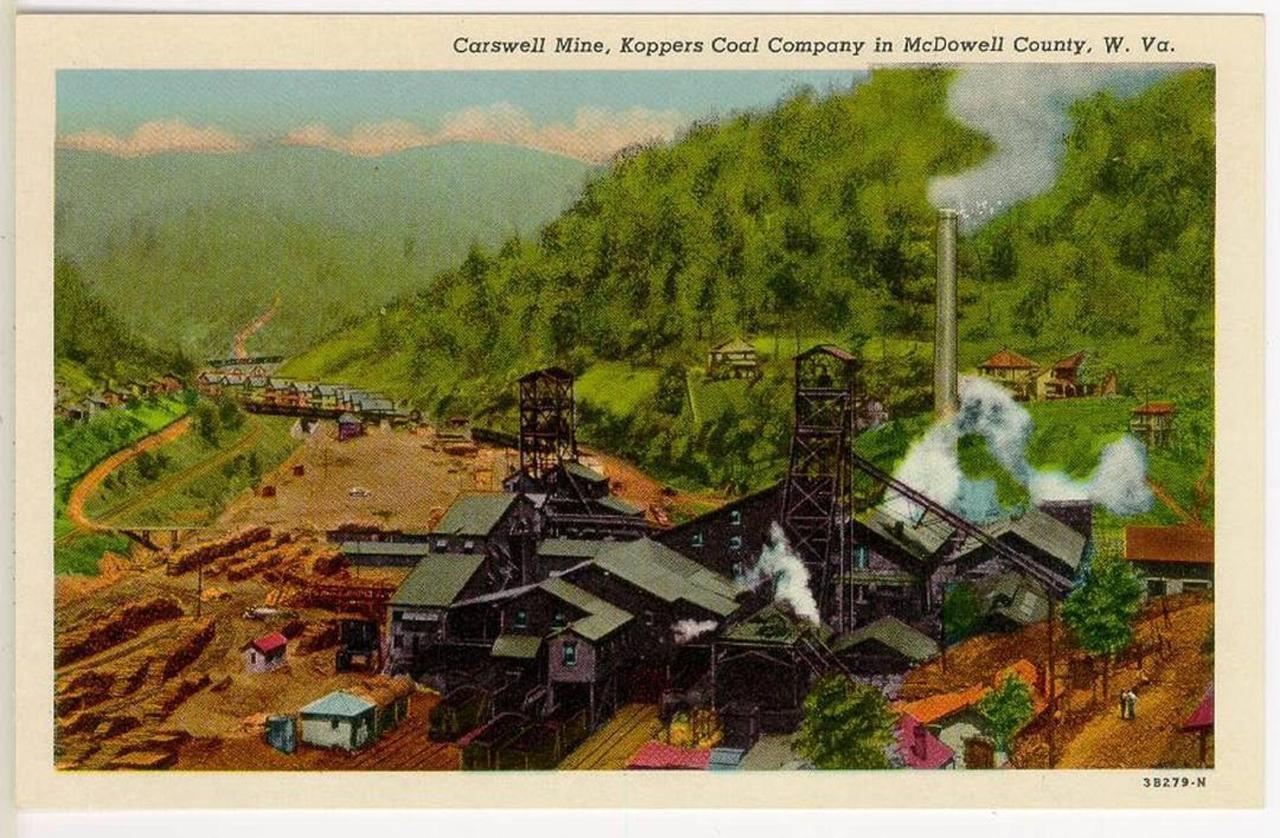 carswellmine-kopperscoalco1943.jpg.1080x0.jpg