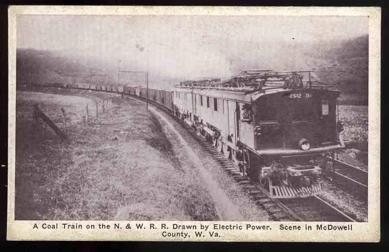 coaltrainnorthfork1915.jpg.1080x0.jpg