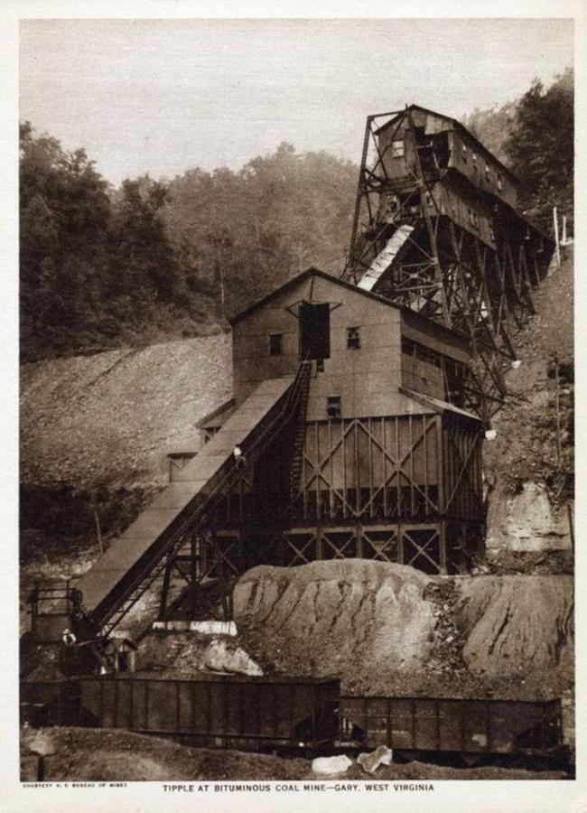 gary-wv-1918.jpg.1080x0.jpg