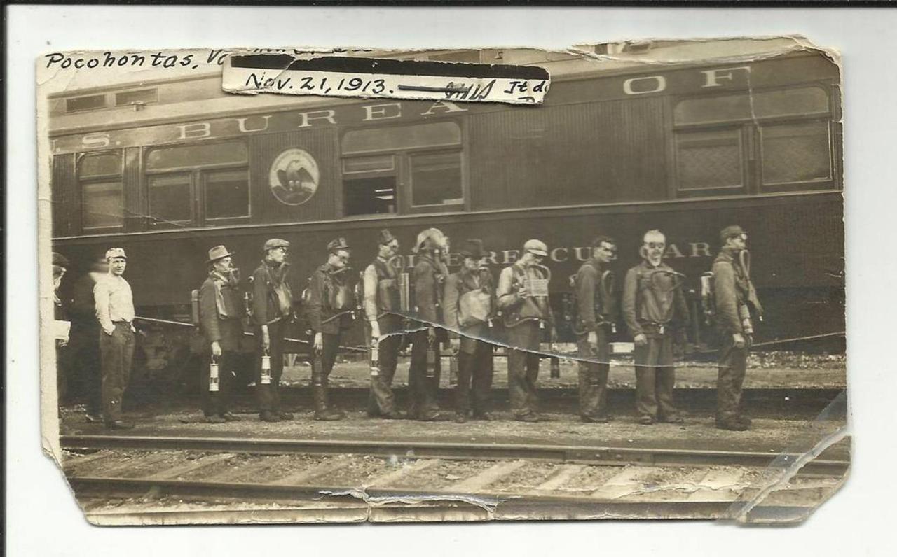 pocahontas-va-mine-1913.jpg.1080x0.jpg