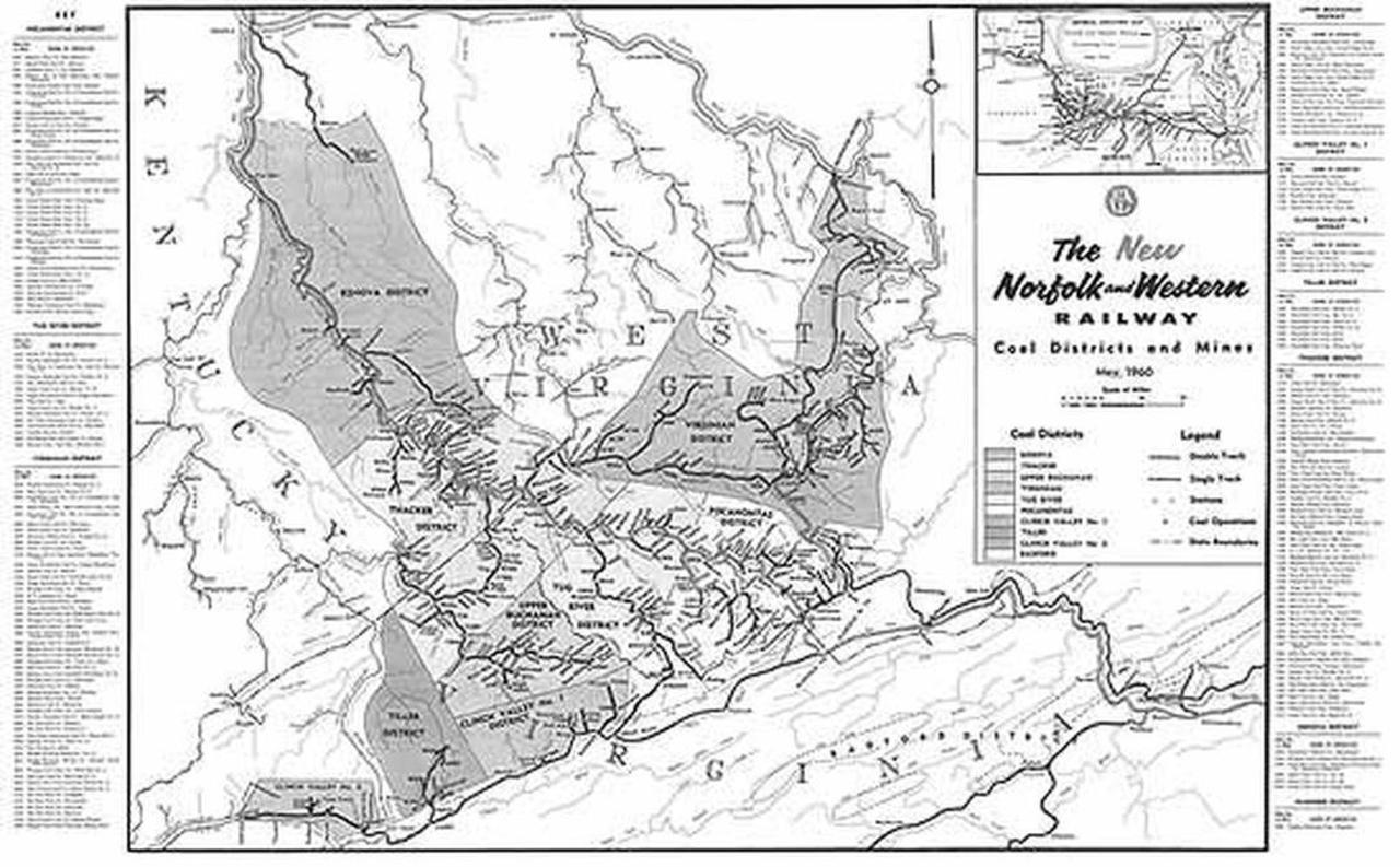 map-n-w-coal-1960-550.jpg.1080x0.jpg