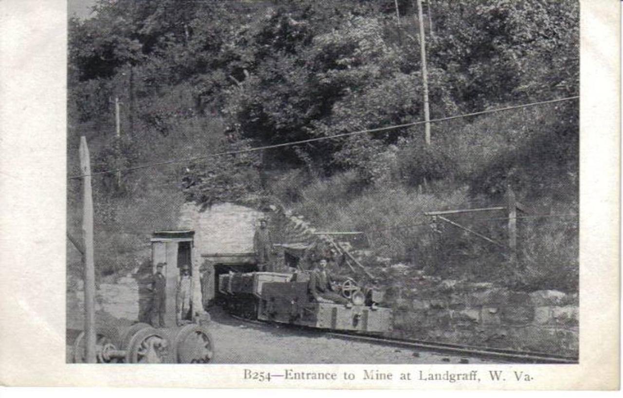 mineentrancelandgraff.jpg.1080x0.jpg