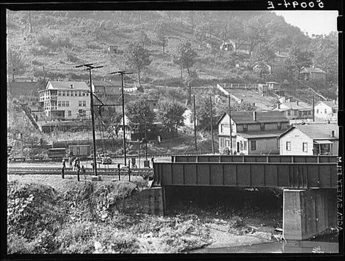 nearwelch-1938a-wolcottmarionpost.jpg.1080x0.jpg