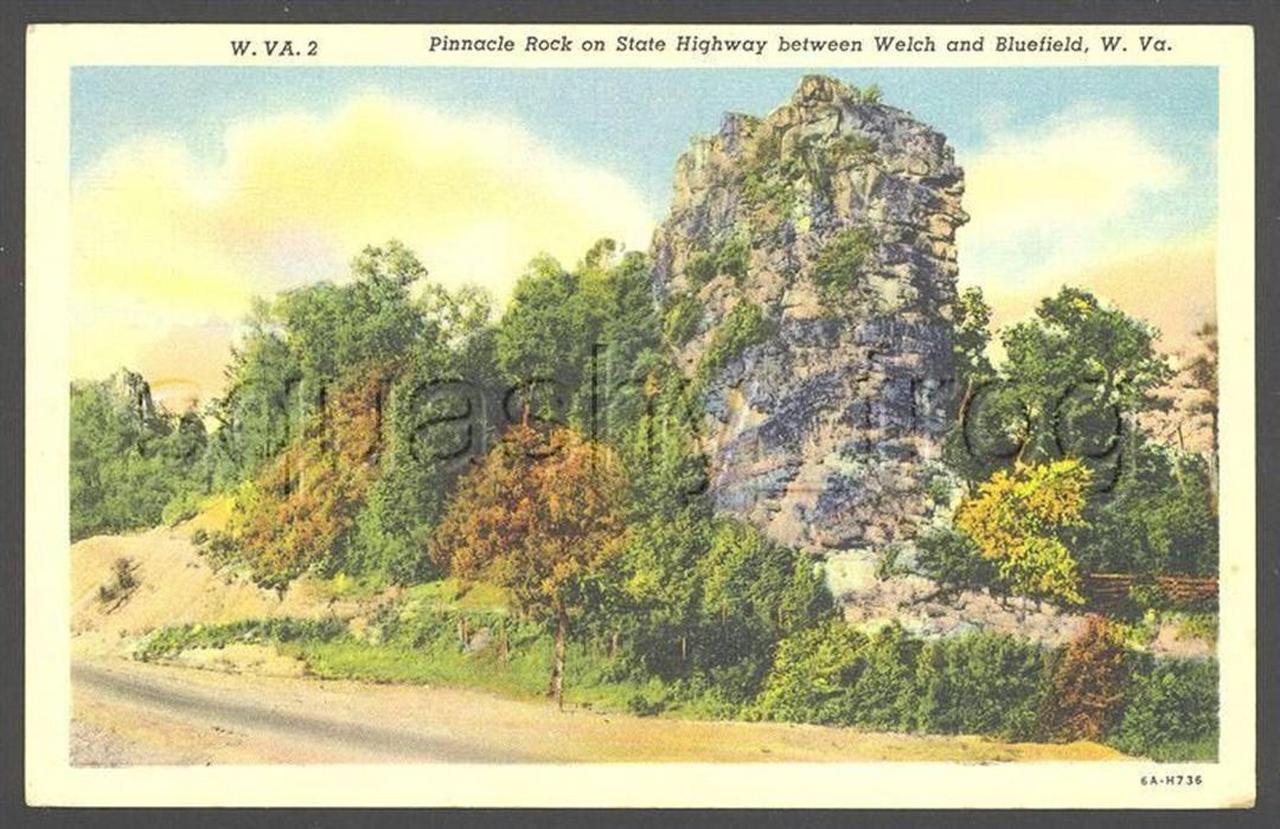 pinnaclerock1936.jpg.1080x0.jpg