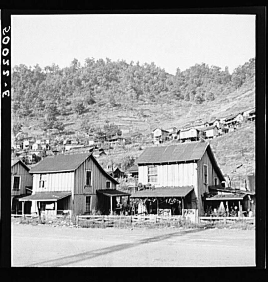 welch-1938b-wolcottmarionpost.jpg.1080x0.jpg