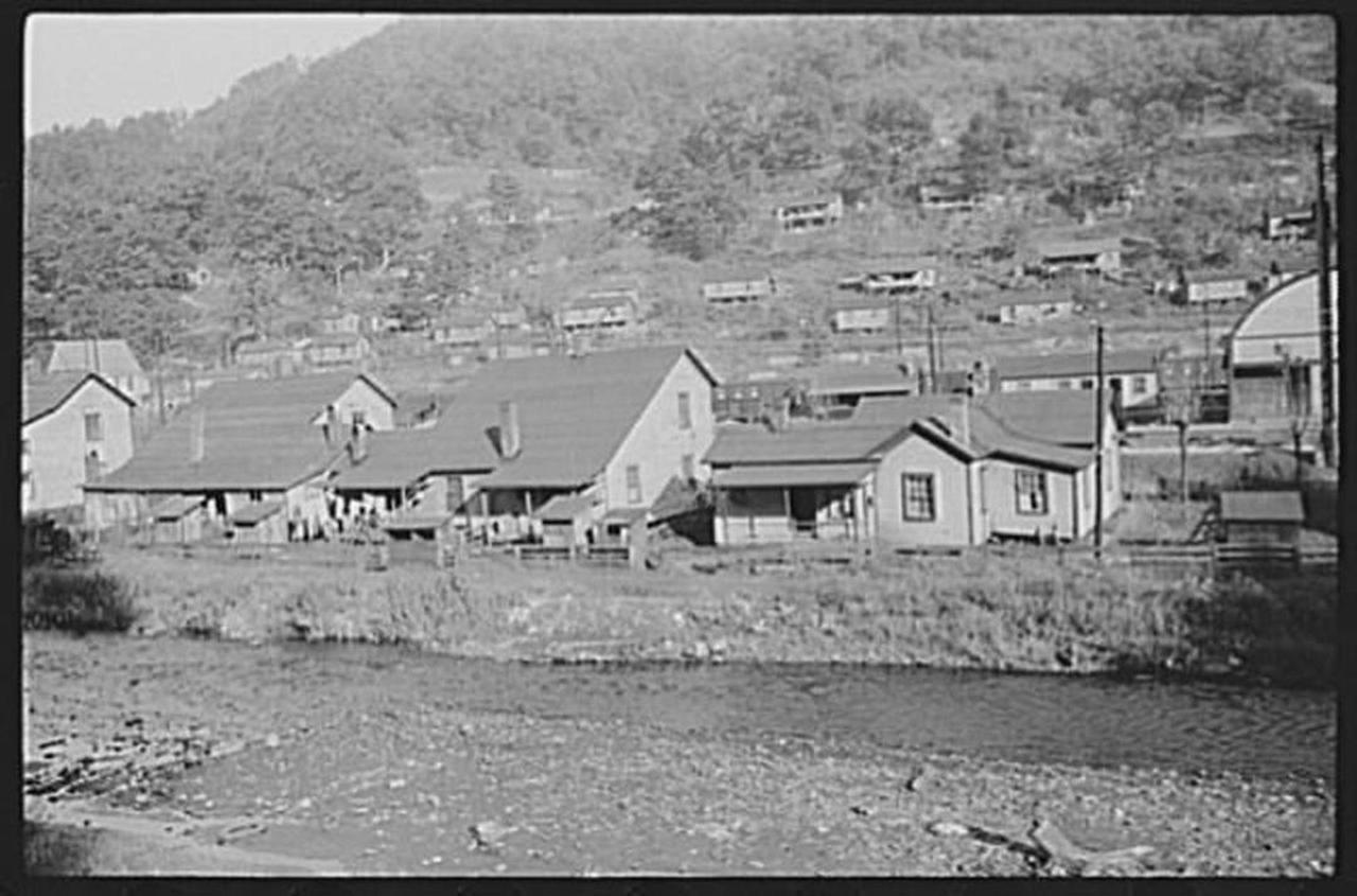welch-1938-wolcottmarionpost.jpg.1080x0.jpg