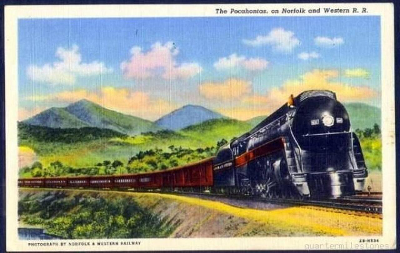 pocha1940s.jpg.1080x0.jpg