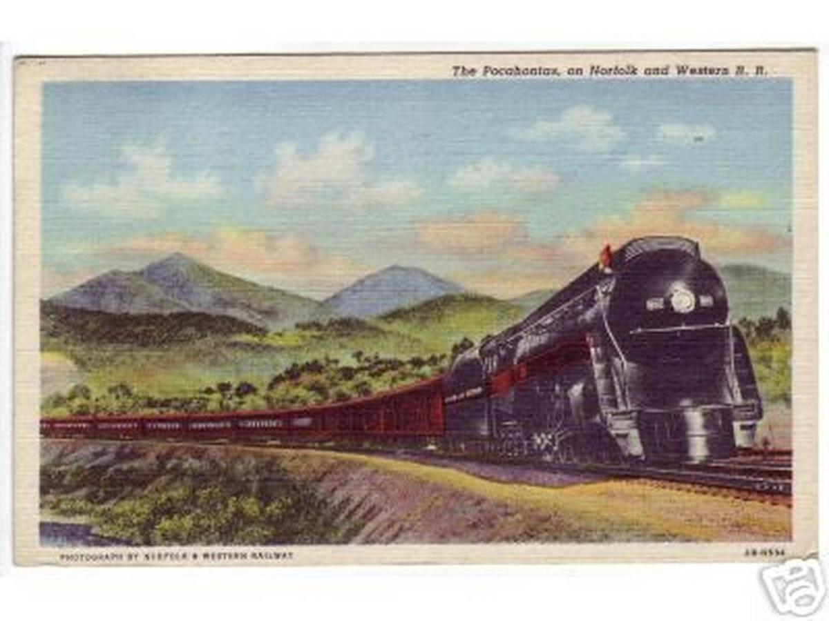 pokey600-1947.jpg.1080x0.jpg