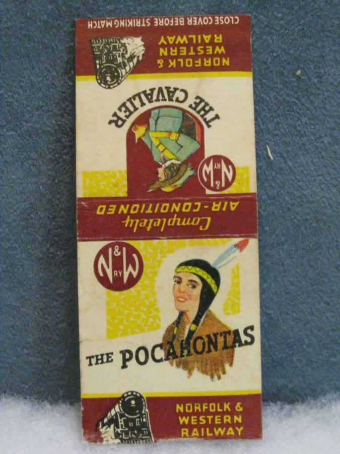 pokey-matches1950s.jpg.1080x0.jpg