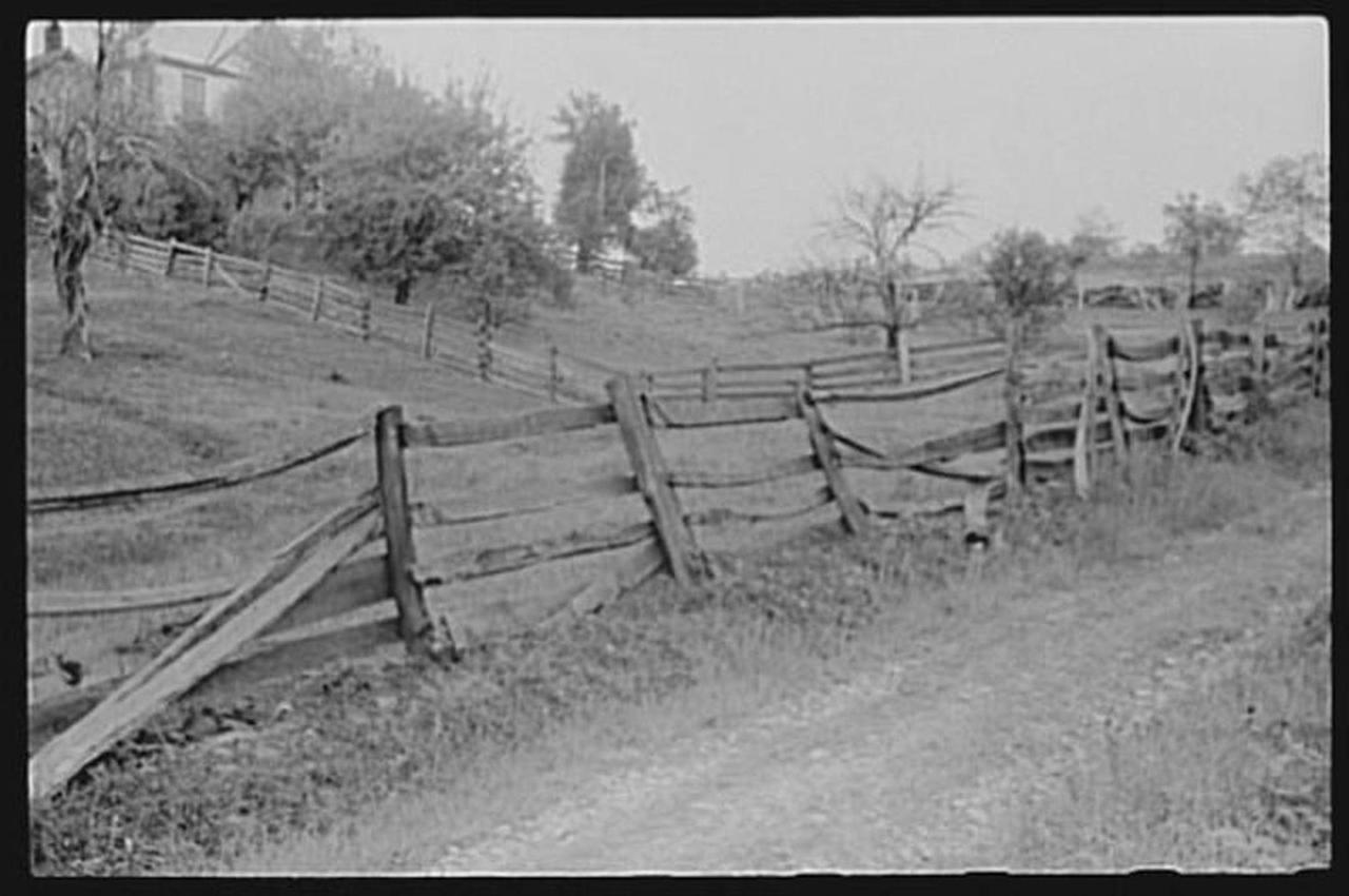 scottsrun-1938b-wolcottmarionpost.jpg.1080x0.jpg