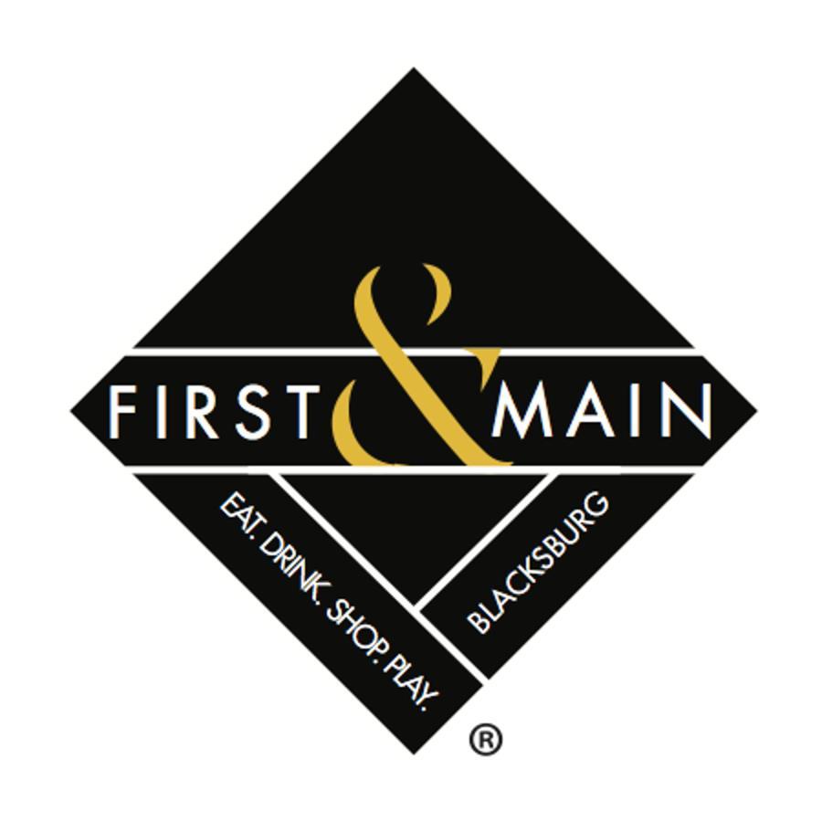 FirstandMainLogo.png