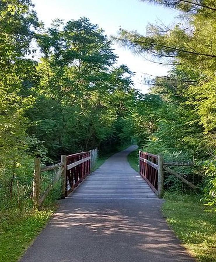 Huckleberry_Trail.jpg