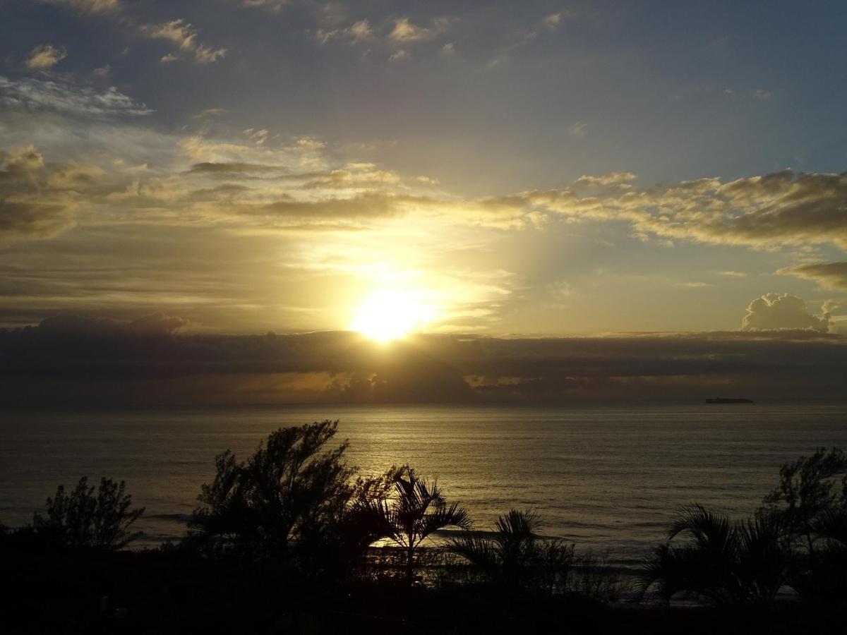 太阳升起.JPG