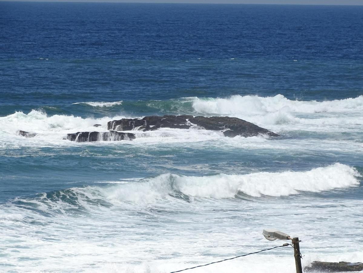 Surfe.JPG