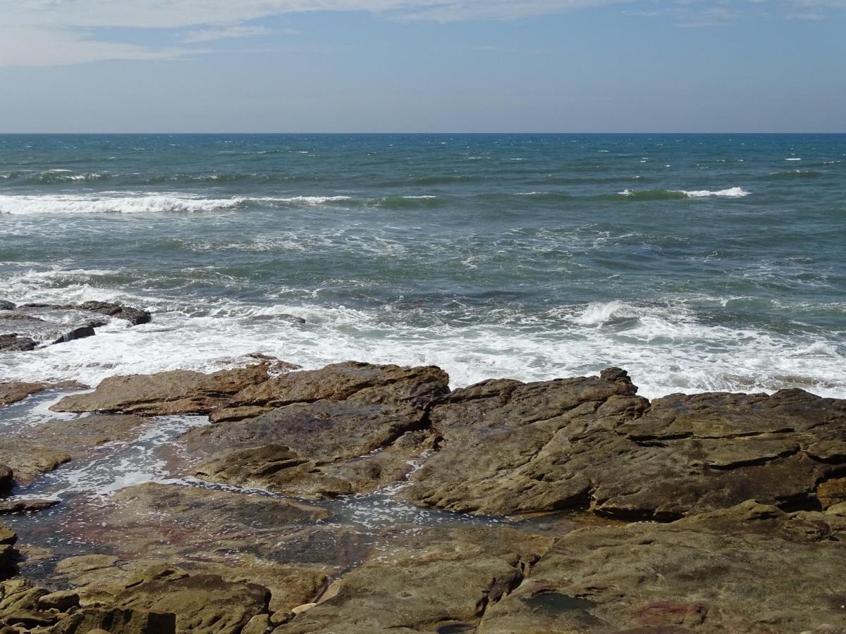 海滩view.JPG
