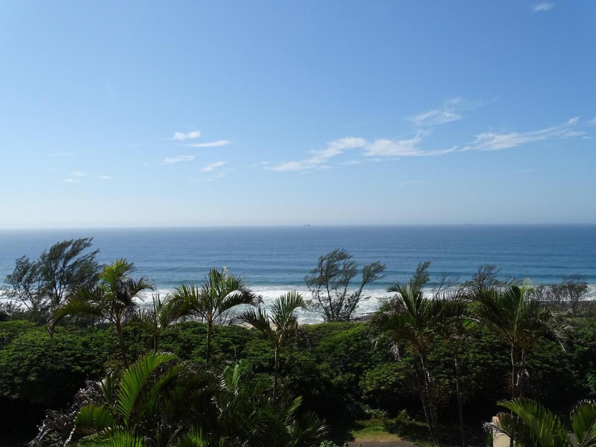海滩view1.JPG