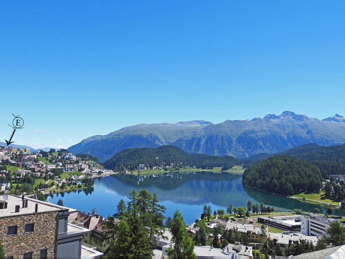 St. Moritz Flyer Gastfreund.jpg
