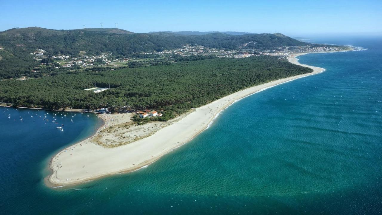 Praia-de-Caminha.jpg