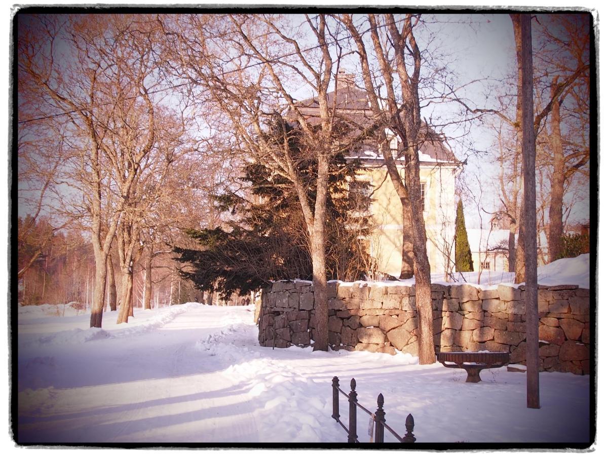 mansion, talvi.JPG