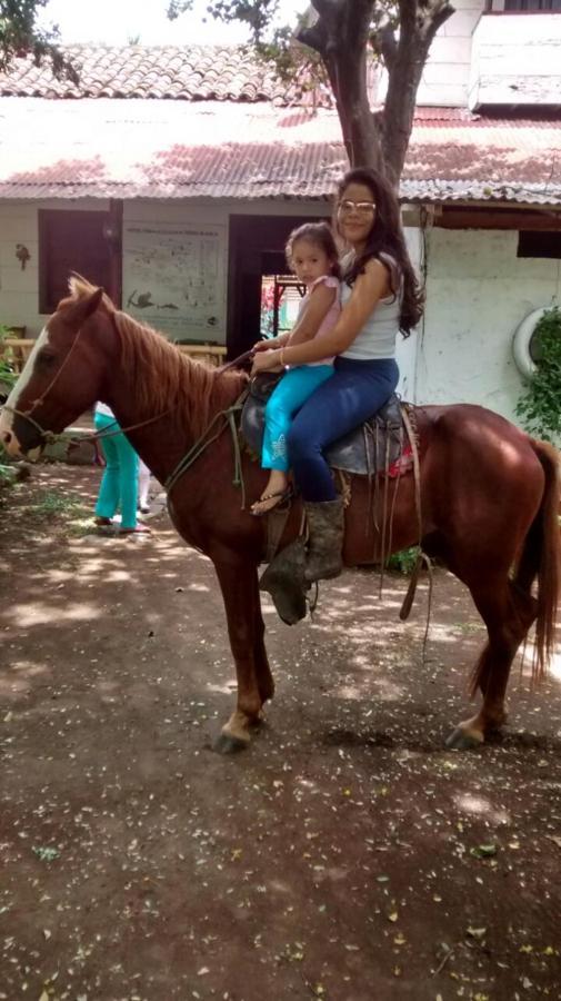 Cabalgatas a caballo. 2.jpg
