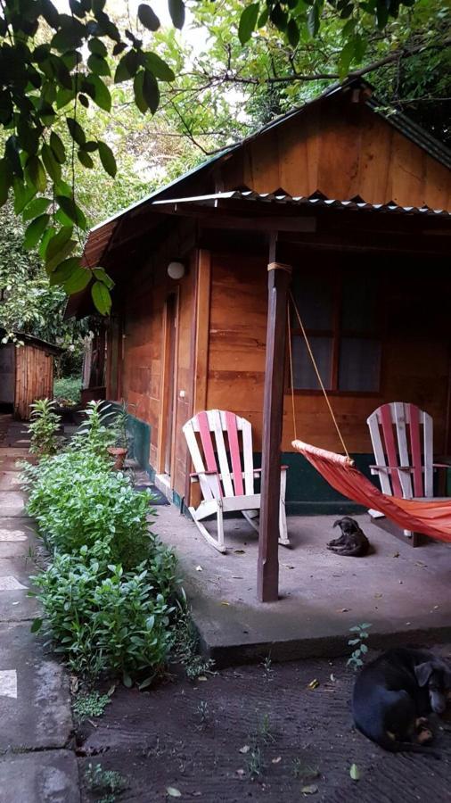 Wooden cabins. 3.jpg