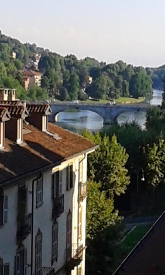 ponte corso Vittorio.jpg