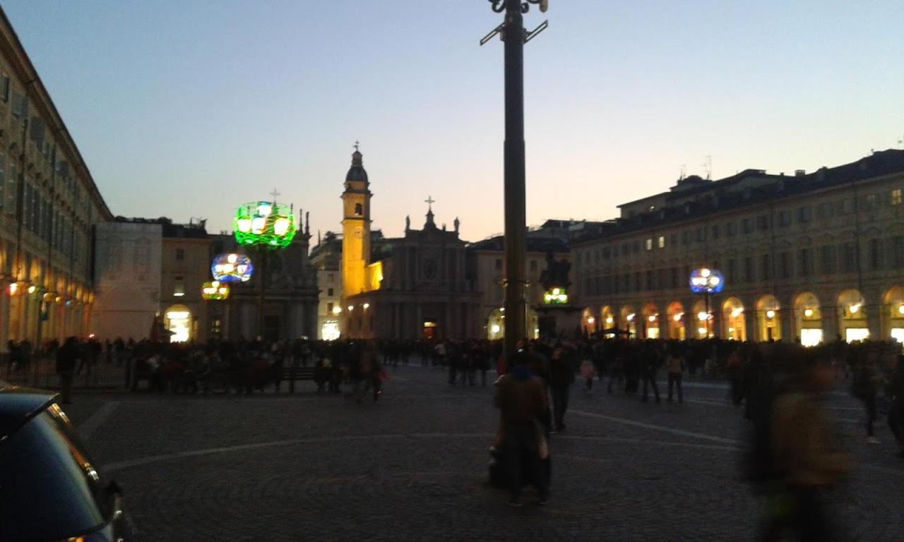 Piazza San Carlo.jpg