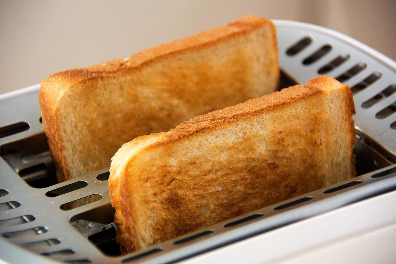 toast-1077984_1920.jpg