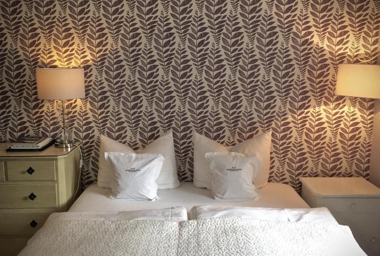 Comfort Doppelzimmer1