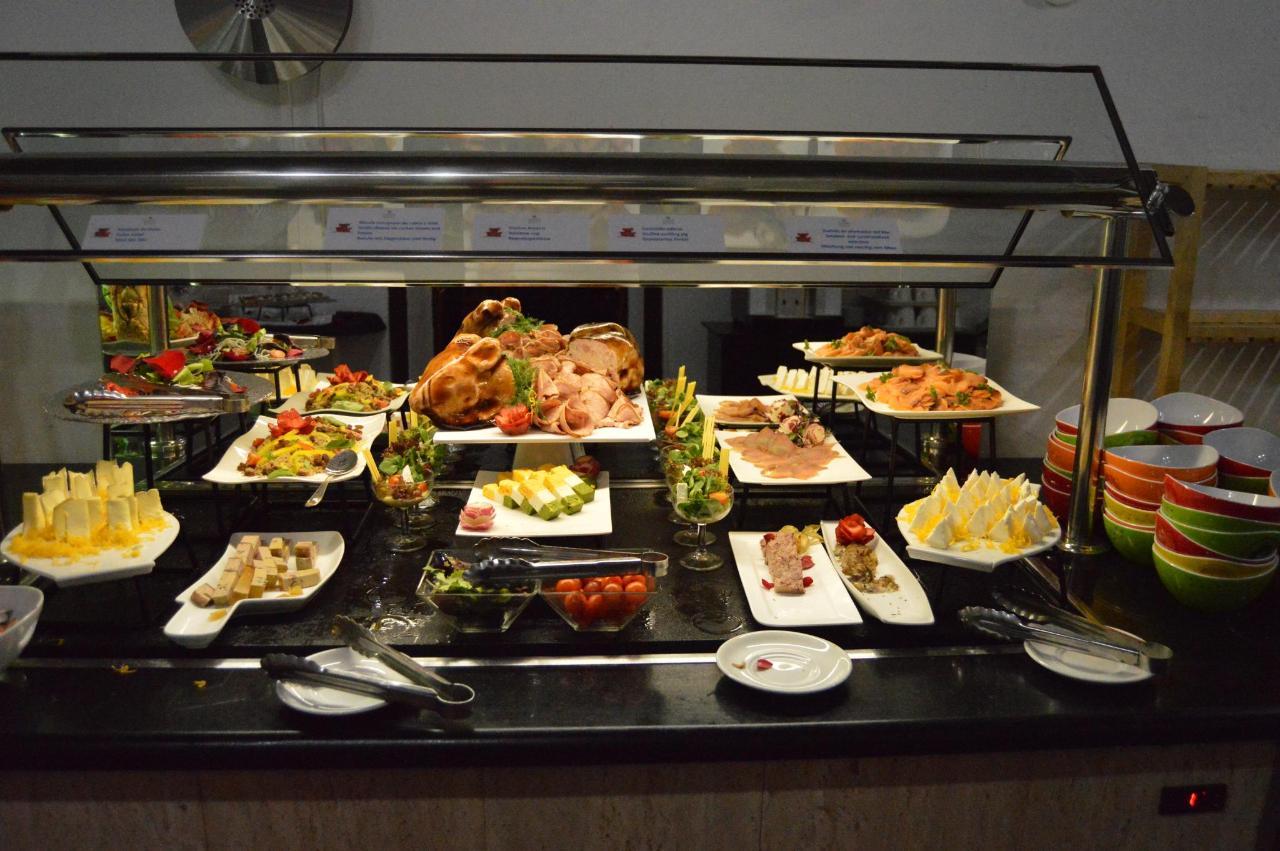 Everyday buffet.jpg