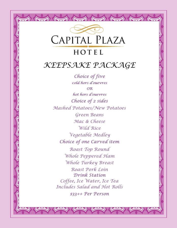 wedding menus3.jpg