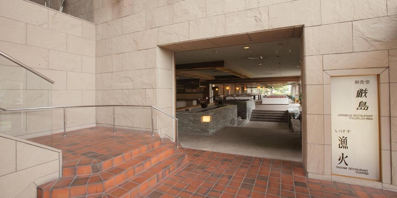 写真ホテル 063.jpg