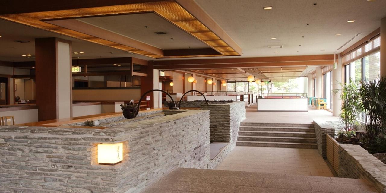 写真ホテル 065.jpg
