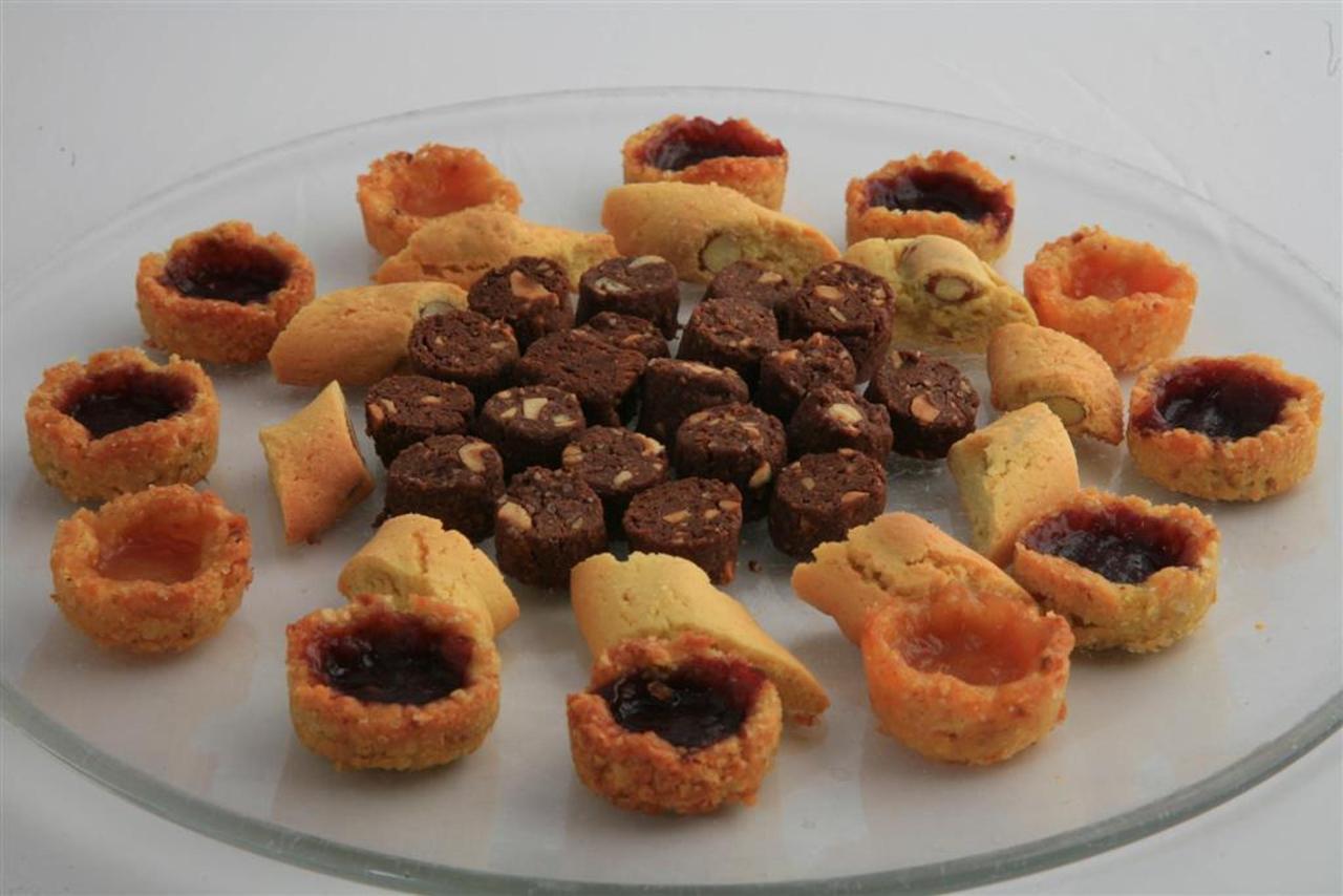 Dessert (Large) .JPG