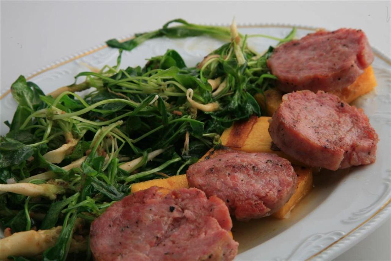 rampions salami (Large) .JPG