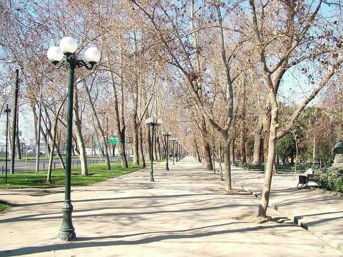Parque Forestal.jpg