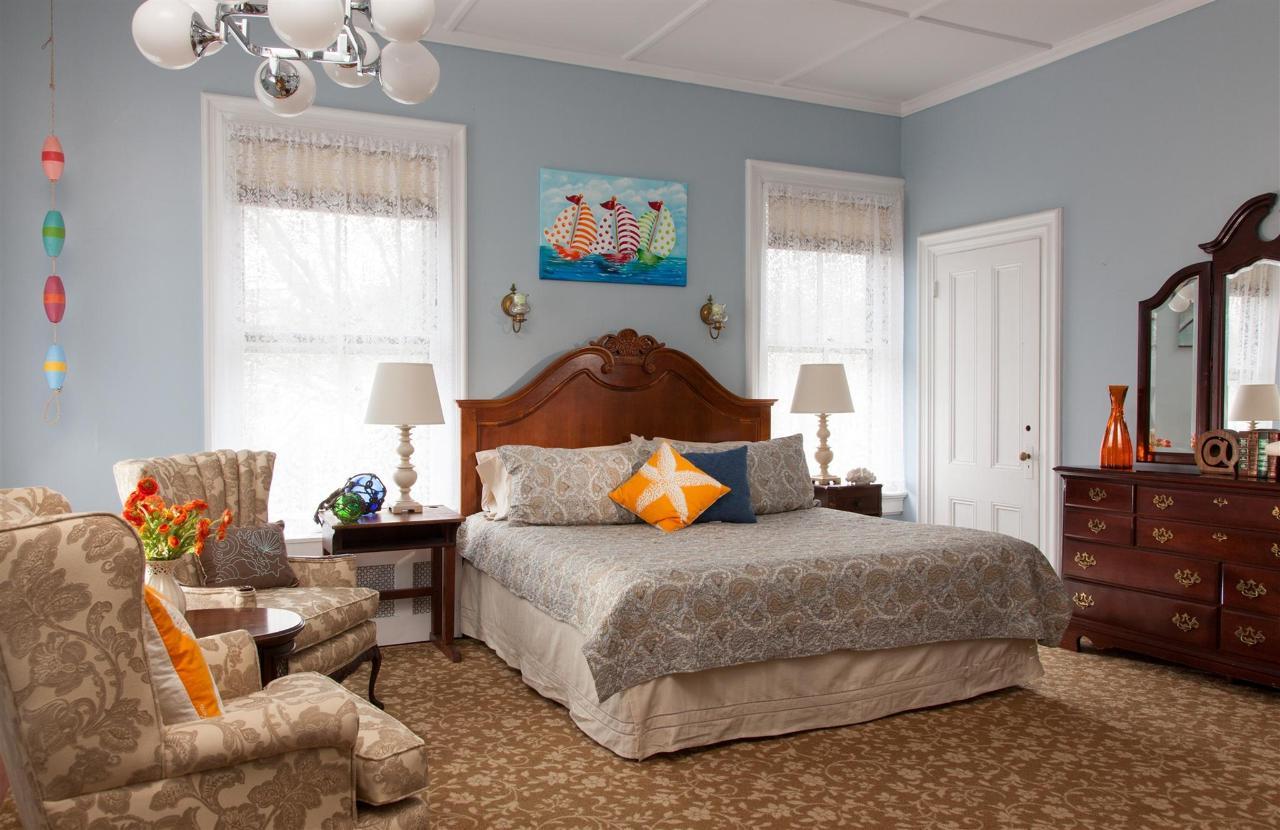 admiral-rooms-ocean-01-2329533713-o-1.jpg